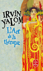 Livre numérique L'Art de la thérapie