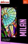 E-Book MILAN CITY TRIP 2021/2022 City trip Petit Futé