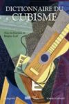 Livre numérique Dictionnaire du cubisme