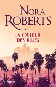 Livre numérique La couleur des roses