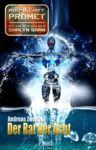 E-Book Raumschiff Promet - Die Abenteuer der Shalyn Shan 26: Der Rat der Acht