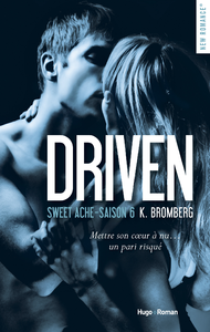 Livro digital Driven Saison 6 Sweet Ache