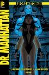 E-Book Before Watchmen, Band 7: Dr. Manhattan