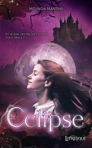 Livre numérique Eclipse