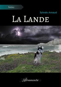 Livre numérique La Lande