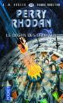 Livre numérique Perry Rhodan n°329 - Le Destin des Orbitaux