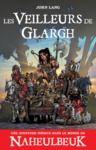 Libro electrónico Les Veilleurs de Glargh