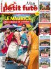 Livre numérique Petit Futé Mag n°53 - Printemps 2017 Petit Futé