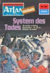 Livre numérique Atlan 224: System des Todes