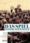 Livre numérique Das Spiel der Brüder Werner