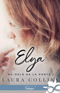 Livre numérique Elya