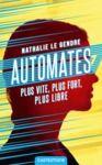 Livre numérique Automates