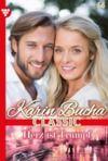 Livre numérique Karin Bucha Classic 64 – Liebesroman