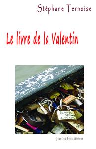 E-Book Le livre de la St Valentin