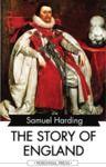 Livre numérique The Story of England