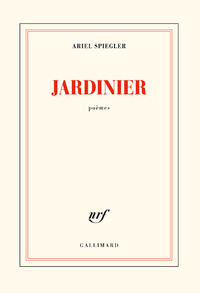 Livro digital Jardinier