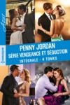 """Livre numérique Intégrale de la série """"Vengeance et séduction"""""""