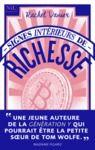 E-Book Signes intérieurs de richesse