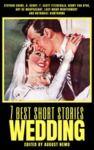 Electronic book 7 best short stories - Wedding