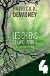 Livre numérique Les Chiens et la Charrue EP4