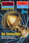Livre numérique Perry Rhodan 2076: Der Sternenlotse