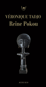 Livre numérique Reine Pokou