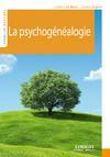 Livre numérique La psychogénéalogie