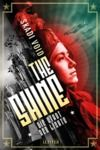 Electronic book The Shine 2: Die Stadt des Lichts