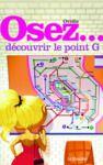 Electronic book Osez découvrir le point G