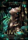 Electronic book Limea - Innerer Sturm