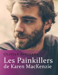 Livre numérique Les Painkillers de Karen MacKenzie