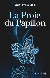 Livre numérique La Proie du Papillon