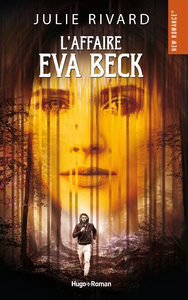 Livro digital L'affaire Eva Beck