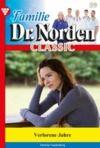 Livre numérique Familie Dr. Norden Classic 59 – Arztroman