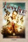 Livre numérique Bleeding Kansas 2
