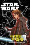 Livre numérique Star Wars - Episode III - Die Rache der Sith