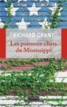 Electronic book Les poissons-chats du Mississippi