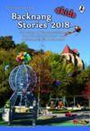 Livre numérique Backnang Stories 4 kids 2018