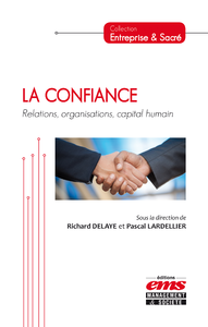 Libro electrónico La confiance