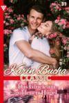 Livre numérique Karin Bucha Classic 31 – Liebesroman