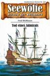 Livre numérique Seewölfe - Piraten der Weltmeere 518