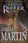 Electronic book Der Heckenritter Graphic Novel, Bd. 3: Der geheimnisvolle Ritter