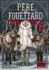 Livre numérique Père Fouettard Corporation - tome 05