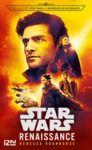 Livre numérique Star Wars : Renaissance