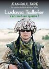 Livre numérique Ludovic s'en va-t-en-guerre