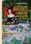 Electronic book Marguerite d'Angoulême reine de Navarre