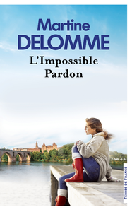 Livro digital L'impossible pardon