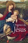 Livre numérique Origines de Jésus