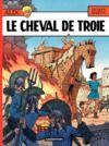 Livre numérique Alix (Tome 19) - Le Cheval de Troie