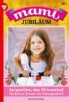 Electronic book Mami Jubiläum 1 – Familienroman
